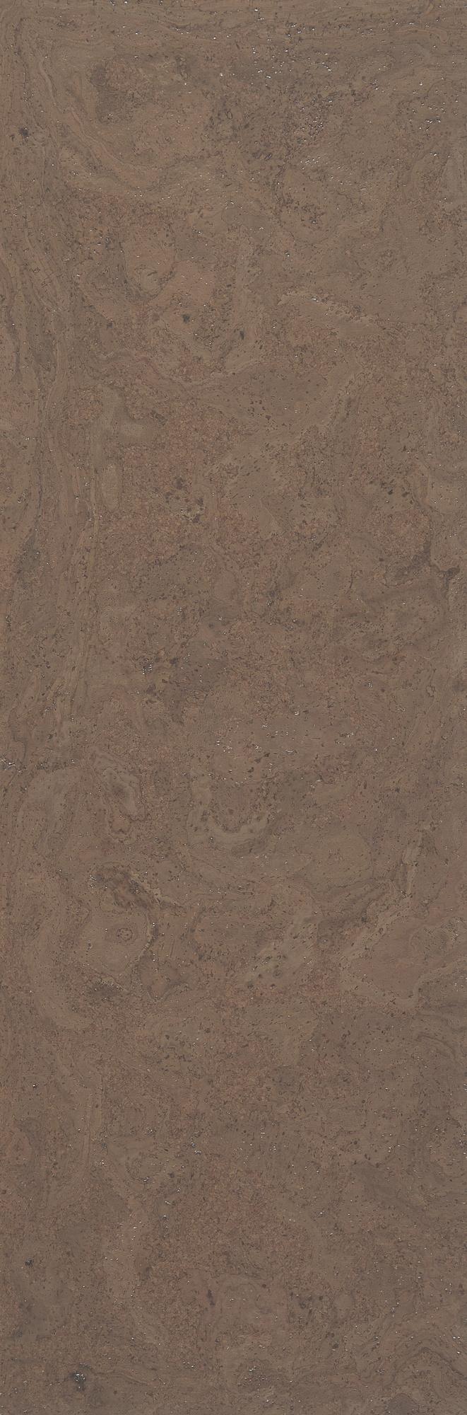 Spring brun gris