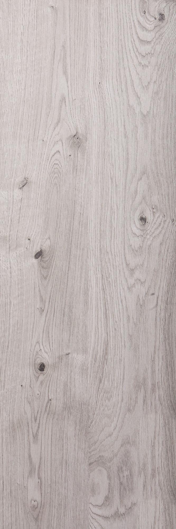 Chêne gris perlé