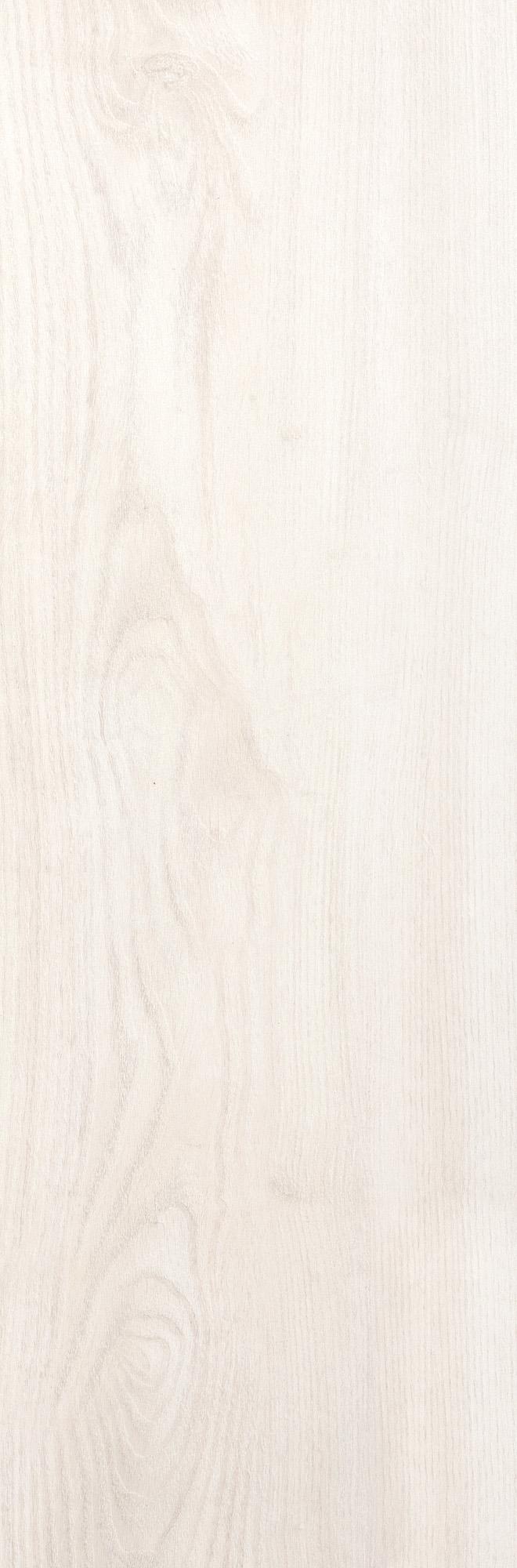 Chêne blanc teinté