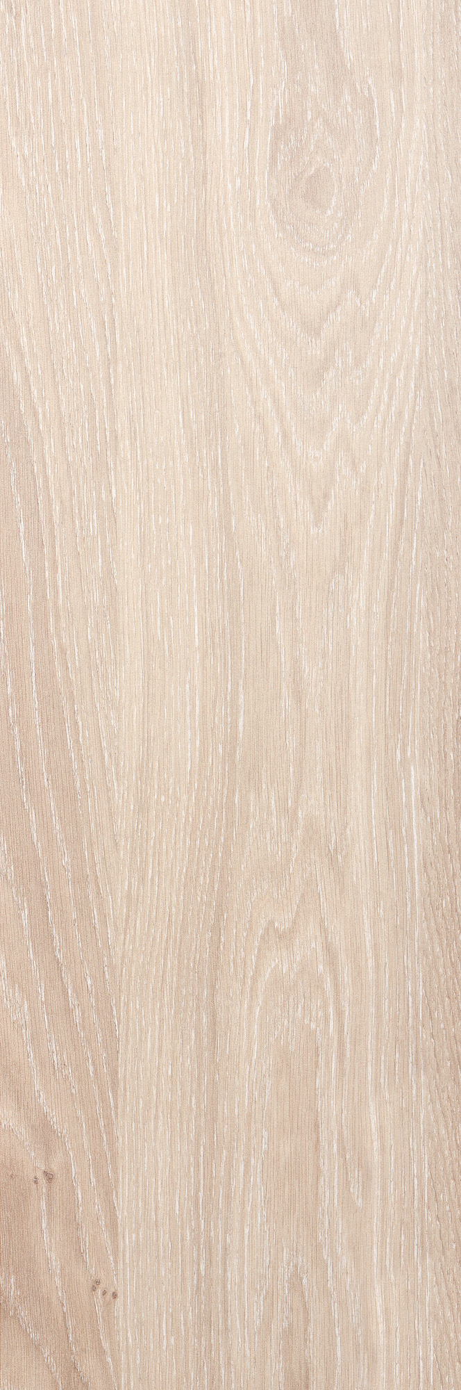 Chêne blanc brossé
