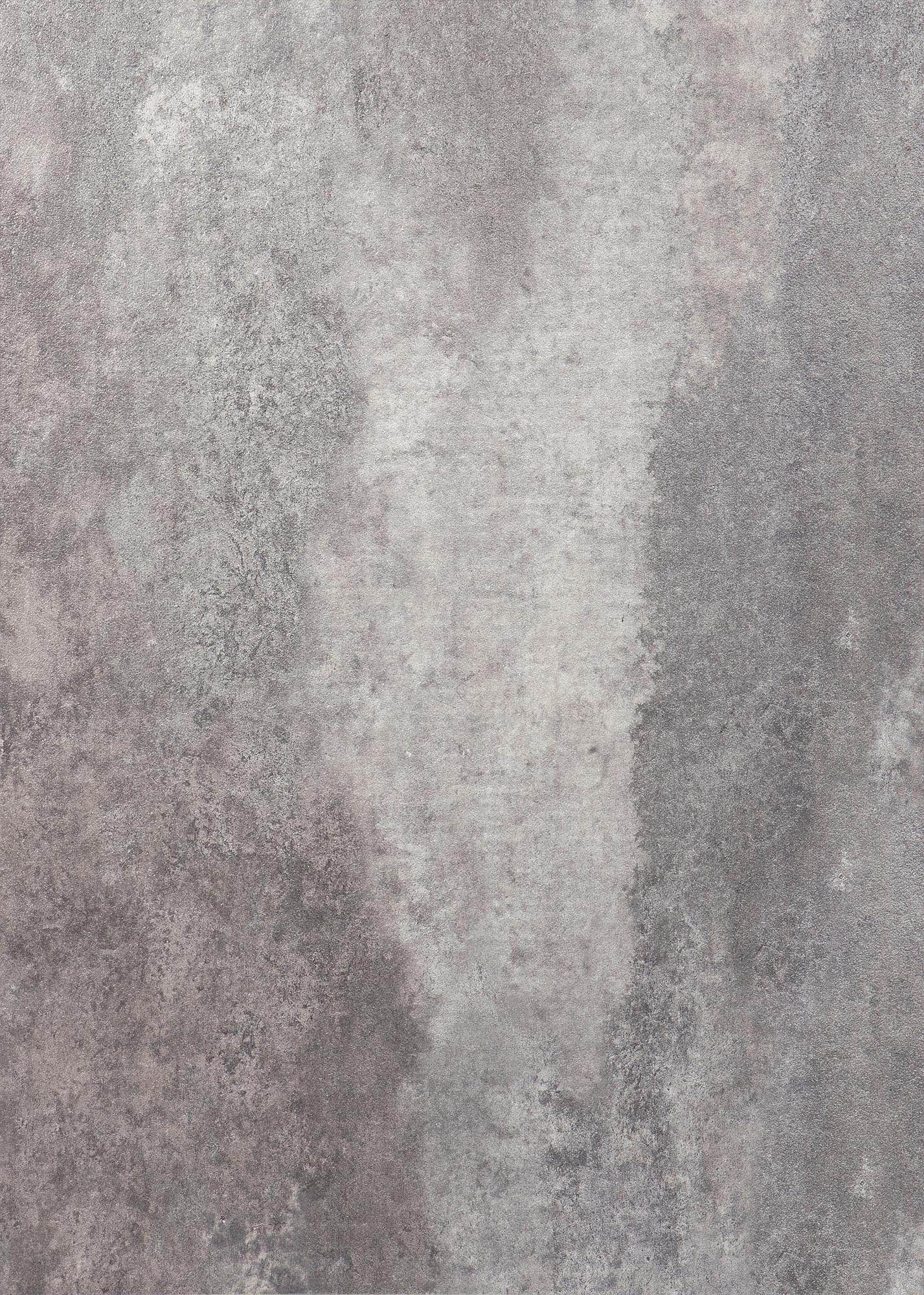 Ardoise blanchi