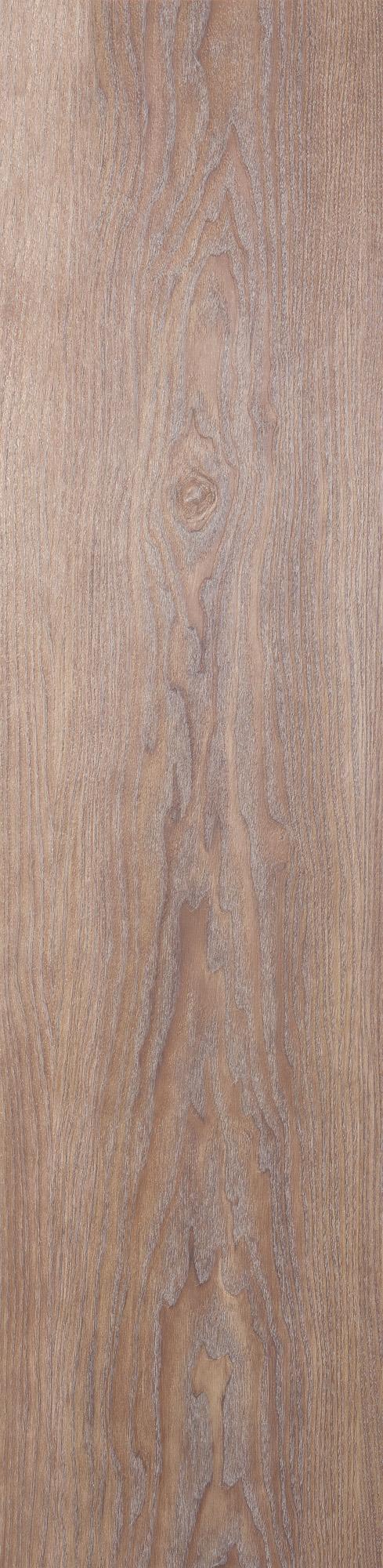 Chêne pédonculé chaux