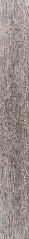 Frêne teinté gris foncé