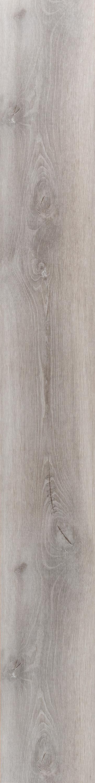 Frêne teinté gris moyen