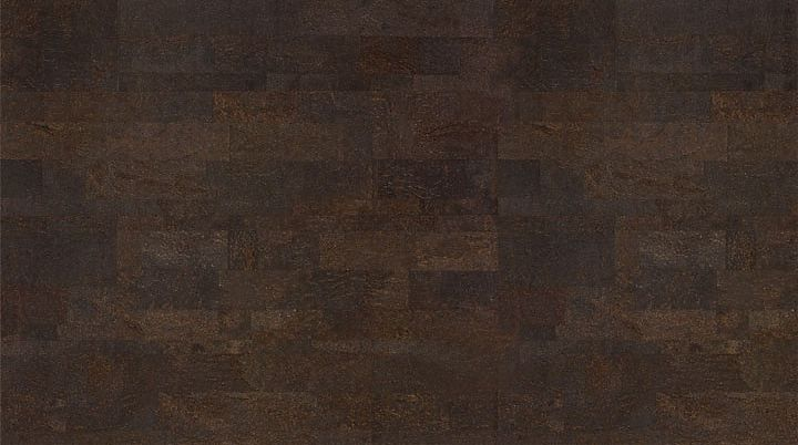 Identify nightshade 600 x 300 x 6 mm - 4 côtés biseautés