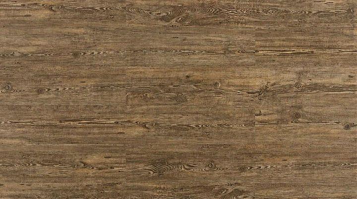 Bark oak