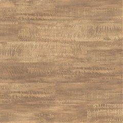 Claw brass oak