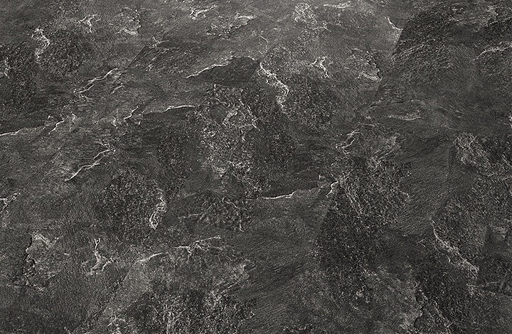 Coal slate