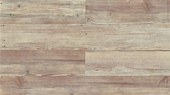 Metal rustic pine