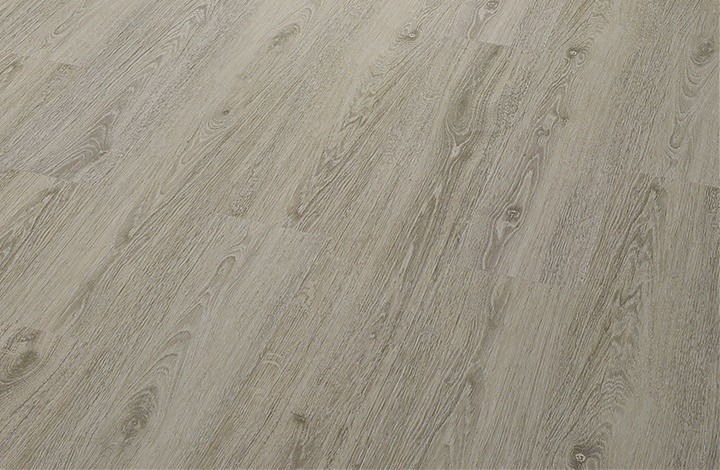 Rustic limed grey oak