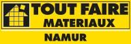 Tout Faire Matériaux Namur | La Maison Ecologique - Magasin de Matériaux de Construction, Rénovation et Décoration | Gros et Détail à Namur