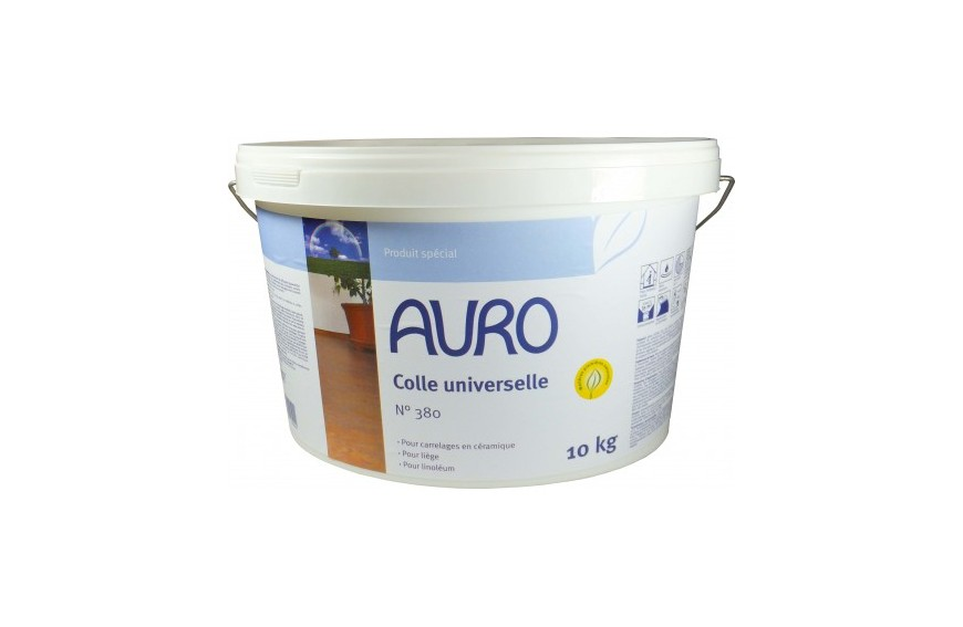 Colle universelle - AURO 380