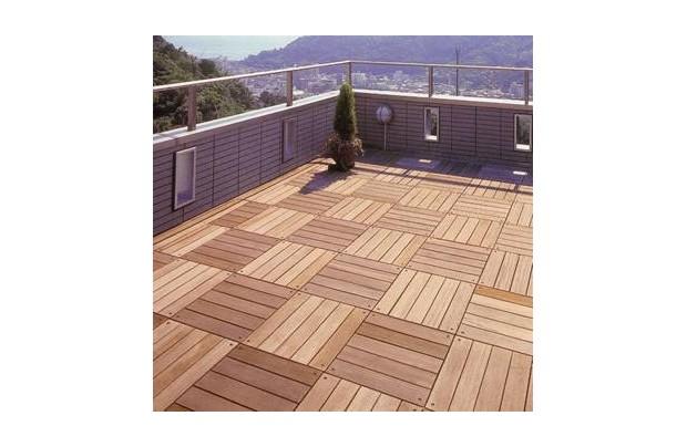 Saviez vous que le bambou est une alternative aux bois for Difference entre chaux hydraulique et chaux aerienne