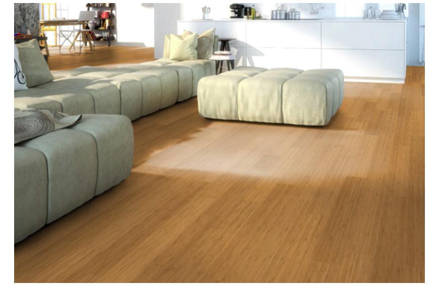 parquet en bambou bambootouch. Black Bedroom Furniture Sets. Home Design Ideas
