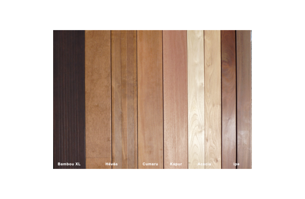 Panneau en fibre de bois mdf ecologique for Difference entre chaux hydraulique et chaux aerienne