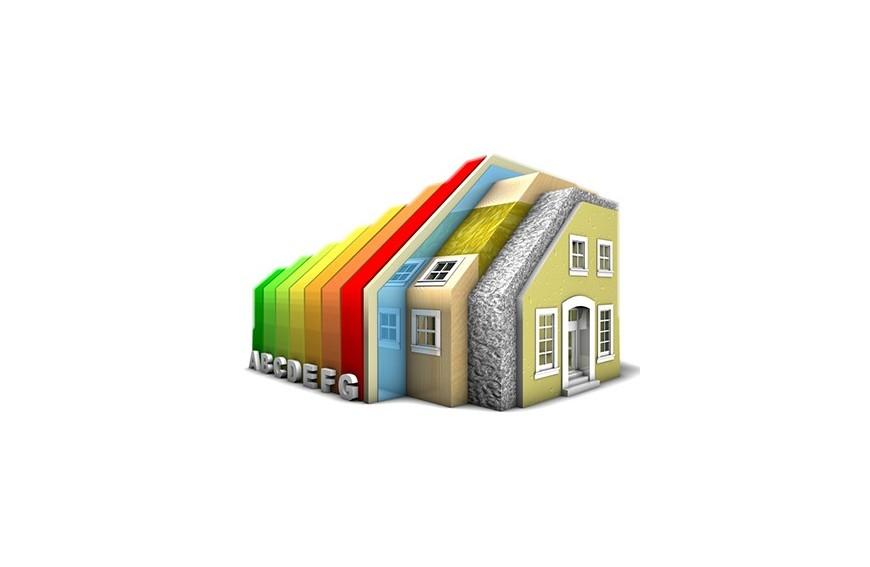 la r sistance thermique d un isolant r. Black Bedroom Furniture Sets. Home Design Ideas