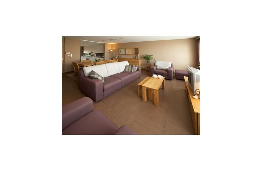 rev tement de sol li ge flottant. Black Bedroom Furniture Sets. Home Design Ideas